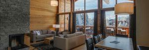 Landal Ski Life korting