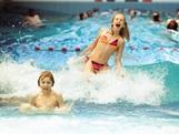 Subtropische last minutes: Tot 30% korting + onbeperkt toegang subtropisch zwembad