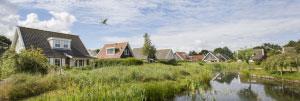Landal Duinpark 't Hof van Haamstede (Burgh-Haamstede)
