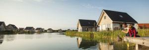 Landal Strand Resort Nieuwvliet-Bad (Nieuwvliet)