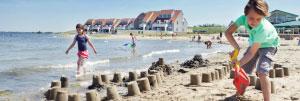 Landal Port Greve (Brouwershaven)