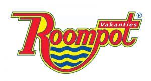 logo-roompot-vakanties
