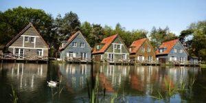 Efteling Bosrijk: Korting + Tickets voor Attractiepark De Efteling