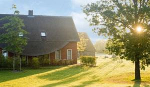Landal Hof van Saksen: Boek voordelig een luxe vakantie