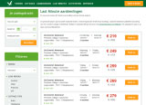 Last Minutes mei / juni: Vanaf € 149*