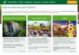 Pretpark aanbiedingen: Superveel vakantieplezier!