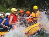 Actieve vakantie in de bergen: Tot 40% korting