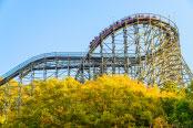 Attractiepark aanbiedingen: Vakantie + Leuk dagje uit!