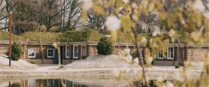 Efteling Loonsche Land: Vier de nazomer op dit splinternieuwe park