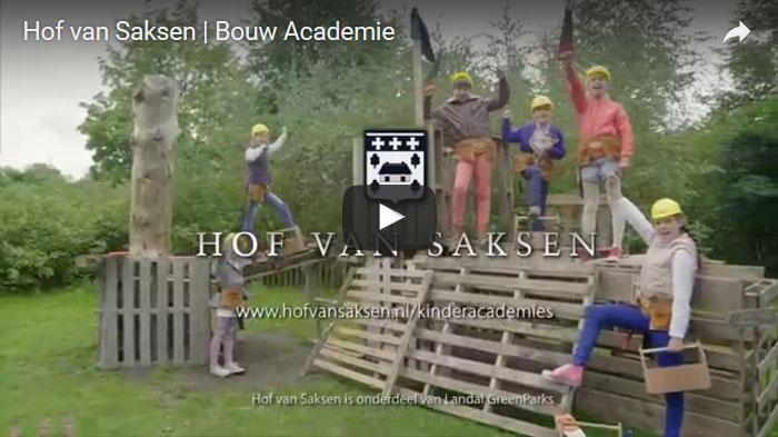 Bouw Academie