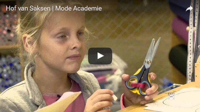 Mode Academie