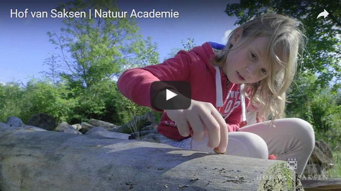 Natuur Academie
