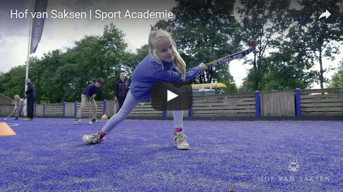 Sport Academie