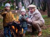 Op vakantie in de winter: Boek v.a. € 99*
