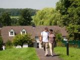 Landal Hoog Vaals (Limburg) last minutes: Tot 40% korting
