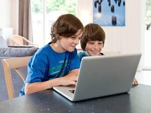 Wifi internet bij Landal gratis of tegen betaling? | Bekijk het handige overzicht!