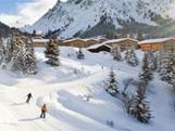 Wintersporten 2018: Tot 25% korting