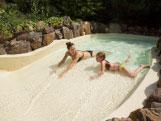 Subtropisch zwemplezier: Tot 30% korting
