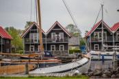 Friesland: Vanaf € 169*