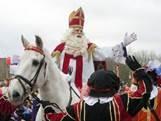 Sinterklaas: Vanaf € 404*