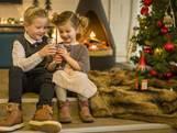 Kerstvakantie bij Landal GreenParks