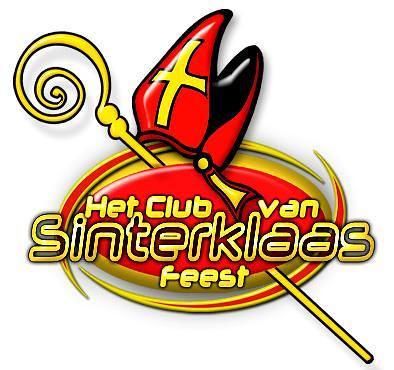 Het Club van Sinterklaasfeest 2018