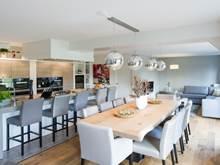 12-Persoons Culinaire boerderij: 12CE, Comfort
