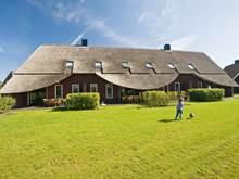 24-Persoonsboerderij: 24C, Comfort