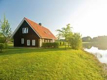 8-Persoonsboerderij: 8C, Comfort