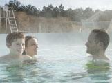 Vakantie in januari of februari: Vanaf € 99*