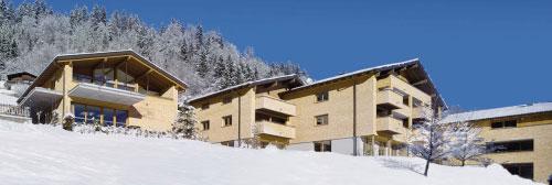 Skiën in voorjaarsvakantie 2019: Vanaf € 699*