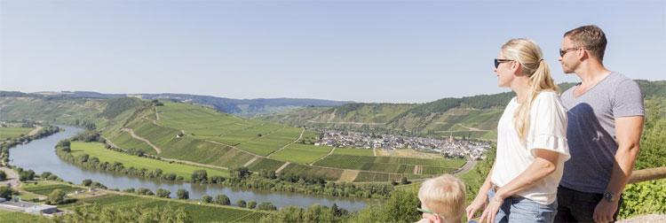 Landal Sonnenberg, Duitsland