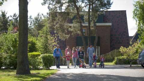 De Katjeskelder (Noord-Brabant)