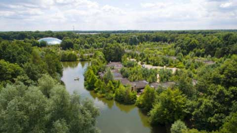 Het Heijderbos (Limburg)