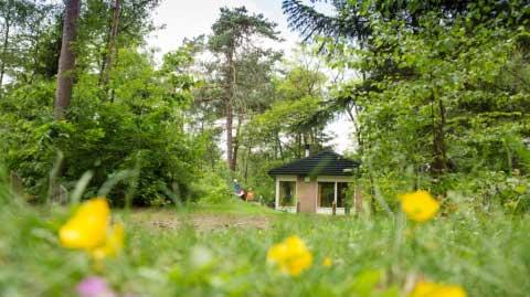 Landal Heideheuvel (Gelderland)