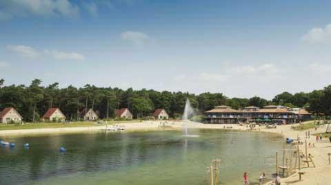 Landal Landgoed 't Loo (Gelderland)