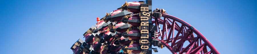 Abonnementen 2019 voor Attractiepark Slagharen in prijs verhoogd