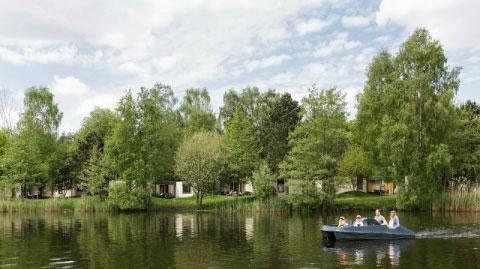 Het Meerdal (Limburg)