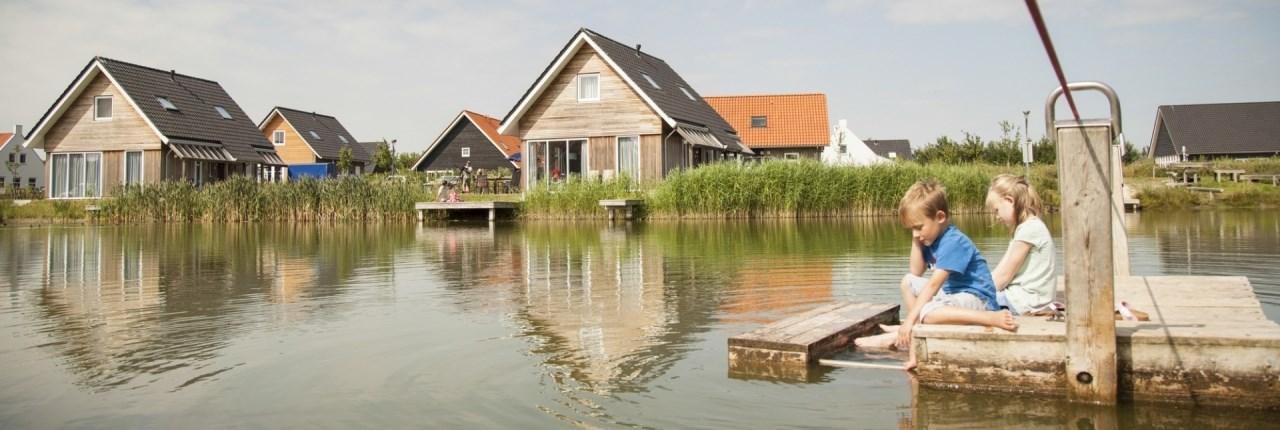 Landal Zeeland aanbiedingen voor korting op je vakantie in Zeeland