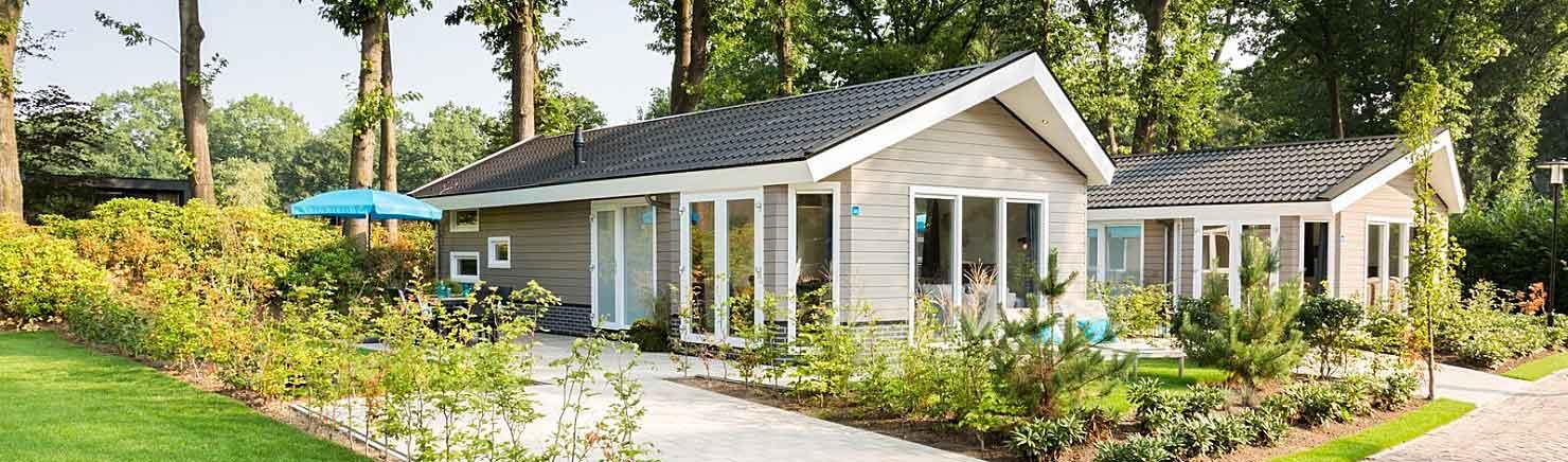 Topparken: Flexibele en voordelige voorjaarsvakantie in Nederland
