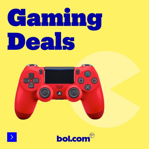 Gaming Deals Juni