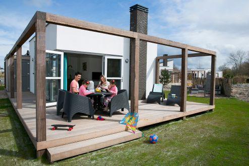 12. Strandpark Duynhille, Zuid-Holland