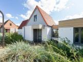 Vakantie bij Center Parcs Zandvoort: Tot 45% korting