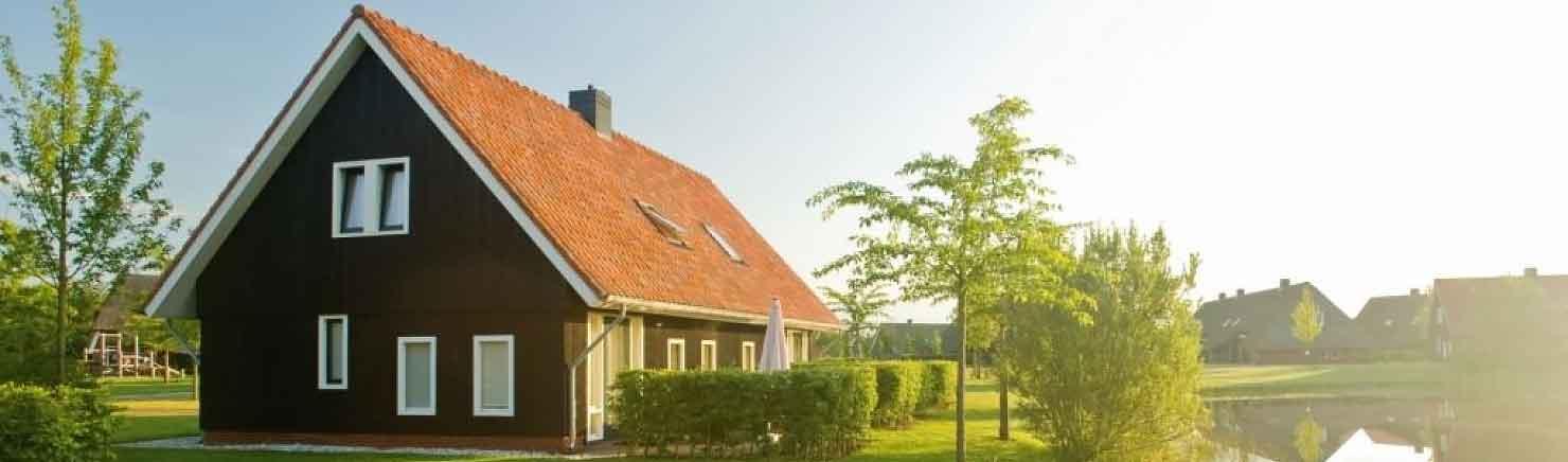 Hof van Saksen: Luxe herfstvakantie én tot 40% korting