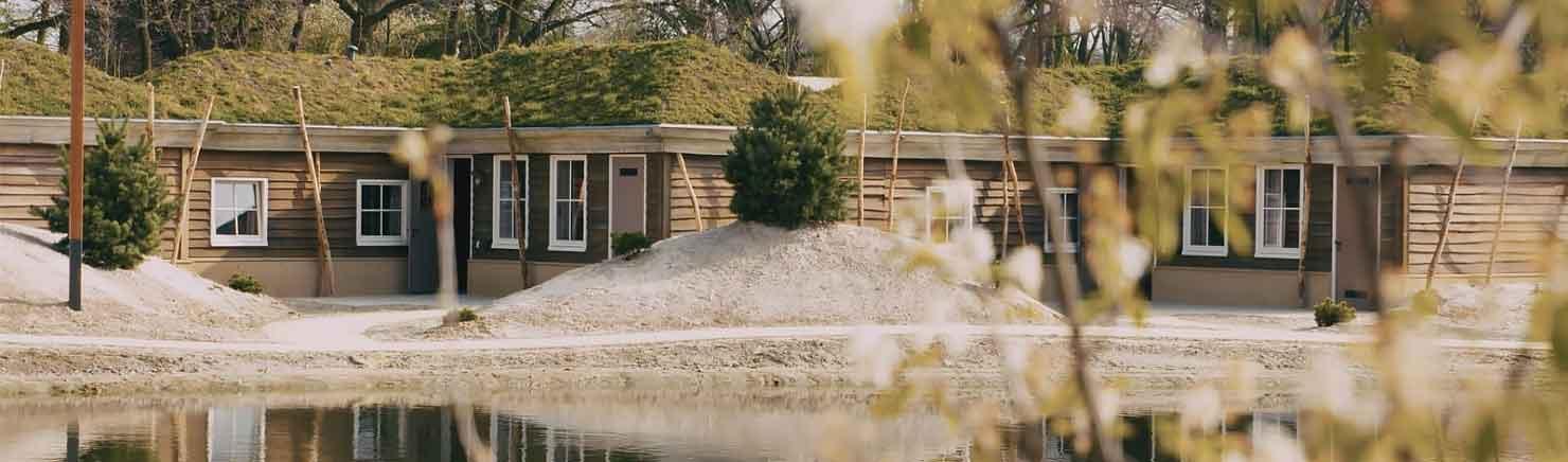 Efteling Loonsche Land: Voorjaarsvakantie inclusief Efteling tickets