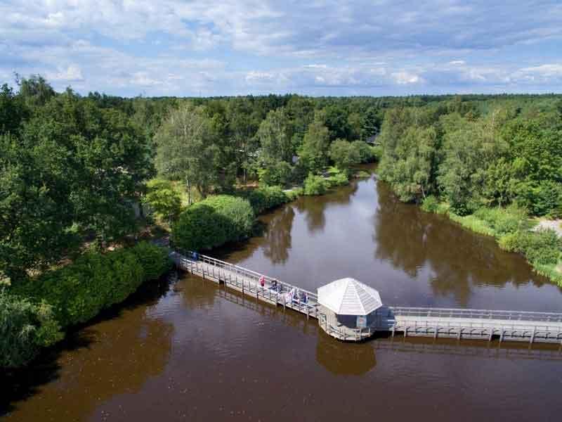 9. Limburgse Peel, Limburg