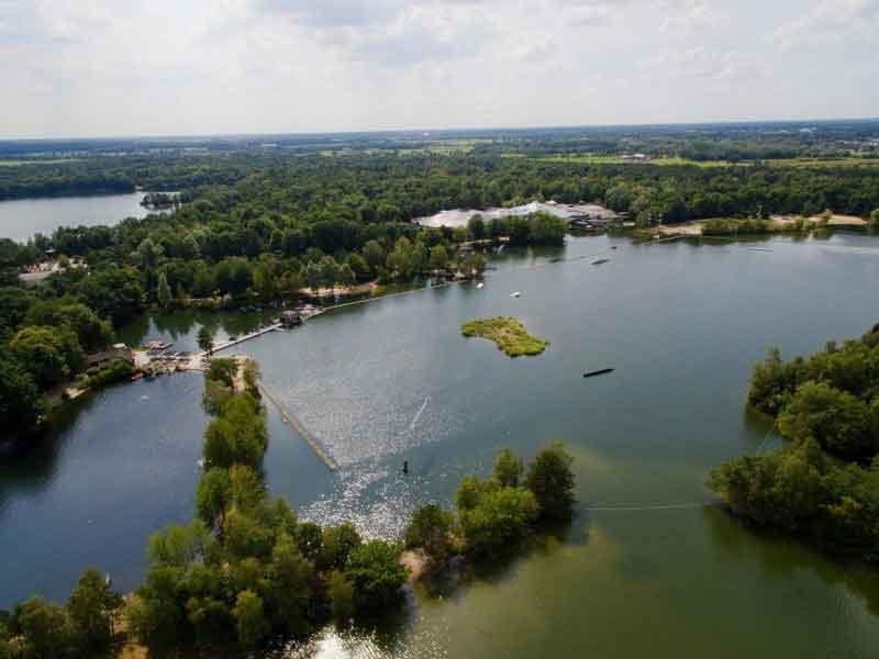 3. De Kempervennen, Noord-Brabant