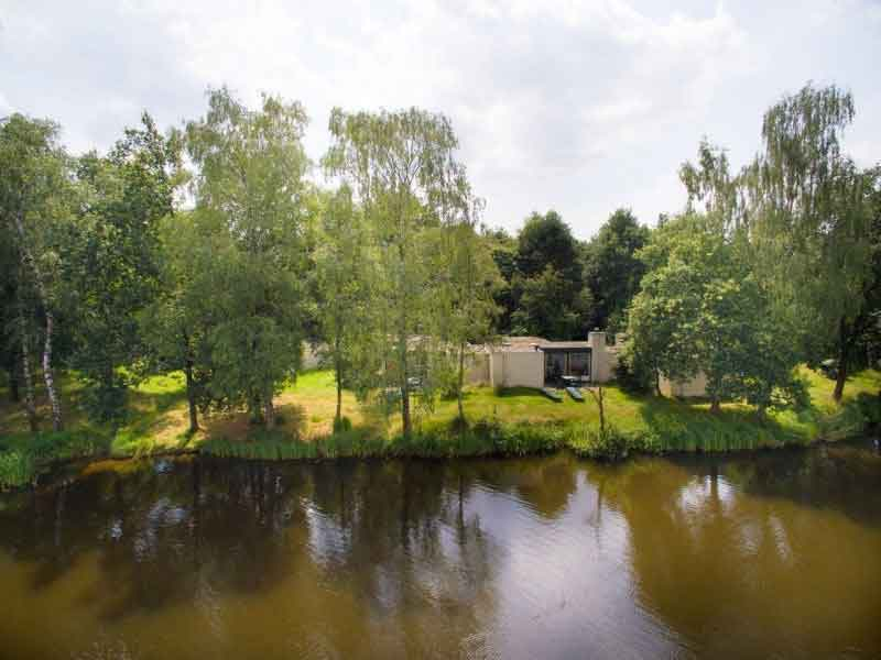 6. Het Meerdal, Limburg