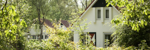 Limburg Last Minutes: Tot 40% korting