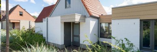 Tip! Vakantie bij Center Parcs Zandvoort: Tot 45% korting